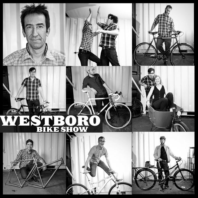 westboro bike show