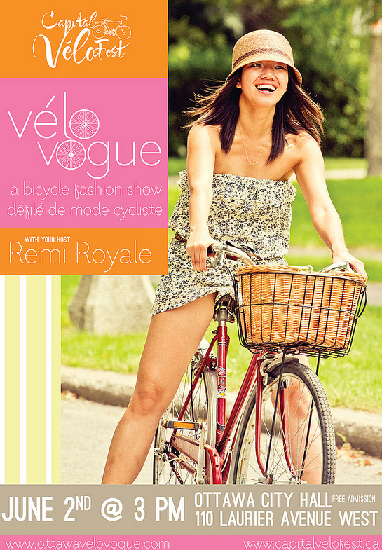 velo vogue fashion show 2012