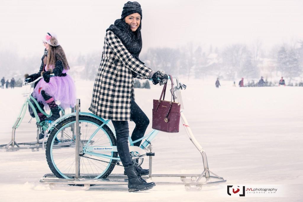 CanalBike-28-Edit-JVLphoto