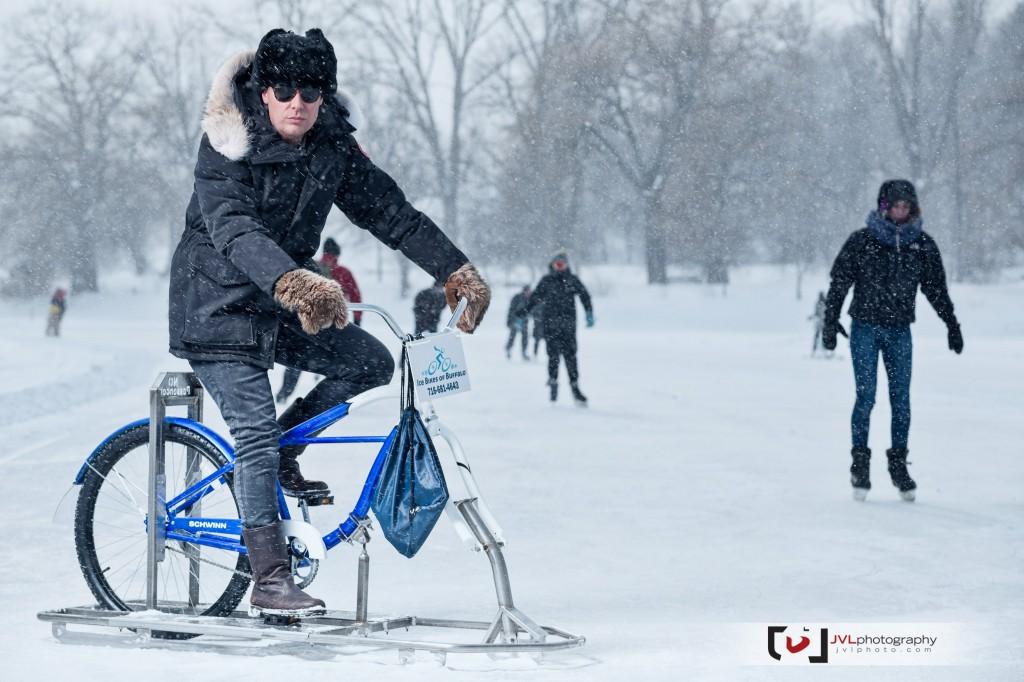 CanalBike-12-Edit-JVLphoto