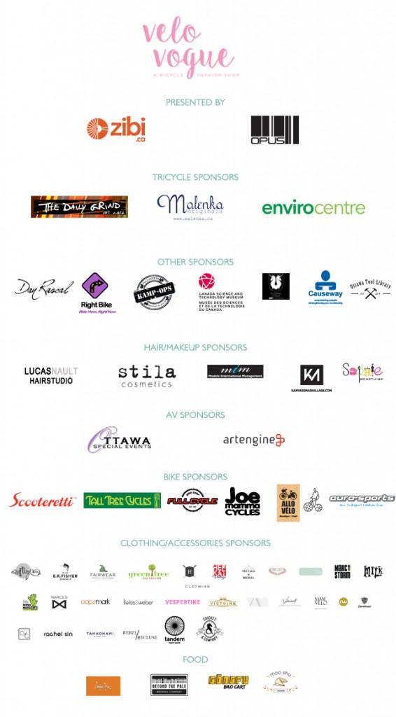 sponsors201b5