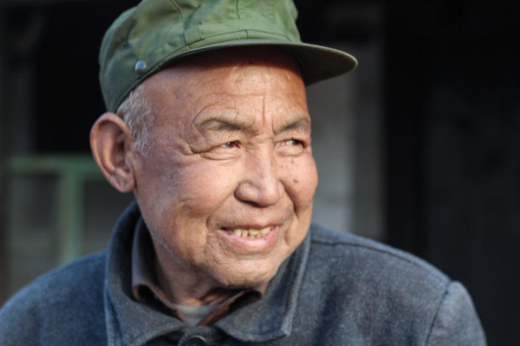 Zhang-portrait-2