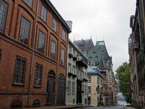 Quebec City Tour XOVELO 15