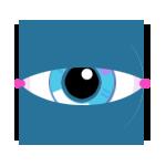 Right Eye copy