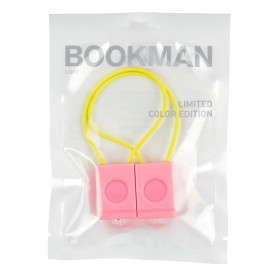 Springtime candy from Bookman